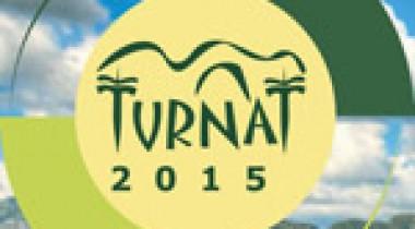 Turnat 2015 – Pinar del Rìo  10th International Nature Turism Event  Dal 22 al 27 Settembre 2015
