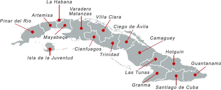 virtual-tour-page