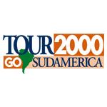 LogoTour2000