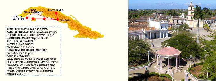 Marlin Cuba Sud - Ovest1