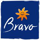 Nuovo-LogoBravo