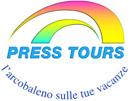 PressTours
