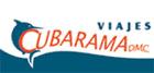 cubarama