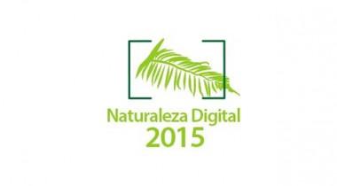 Naturalezza Digital 2015