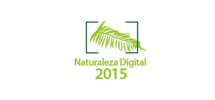 Naturalezza Digital 2015