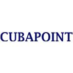 logoCubaPoint