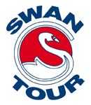 swan-tour