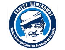 Convocatoria 66 torneo internacional de pesca Ernest Hemingway
